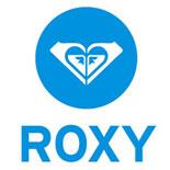 【ROXY/ロキシー】2013年モデル!