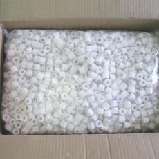 業務用 セラミックリングろ過材 L 20kg (約30リッター)