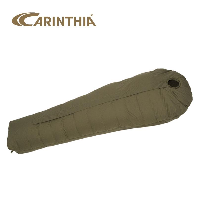 Carinthia カリンシア Defence 1TOP