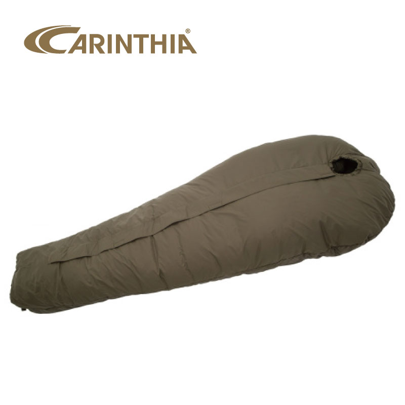 Carinthia Defence4