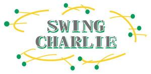 swingcharlie