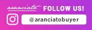 aranciato楽天店公式LINEがスタート。メルマガを開かなくても、aranciato楽天店の欲しい情報をご覧頂けます。さらに、今だけ友sだち追加で1000円OFFクーポンをプレゼント!