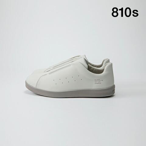 et001