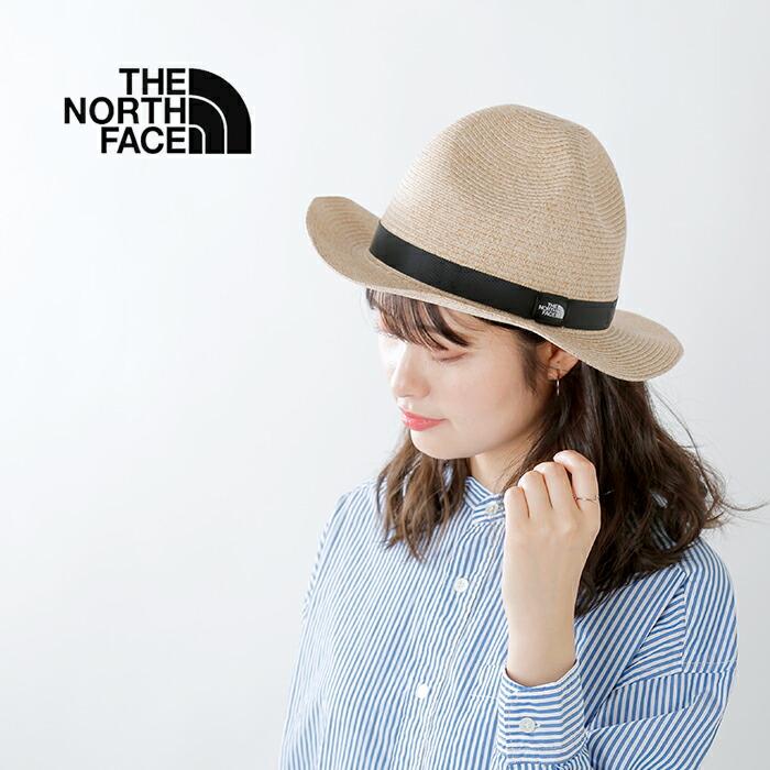 THE NORTH FACE(ノースフェイス)ウォッシャブルマウンテンブレイドハット nn01914