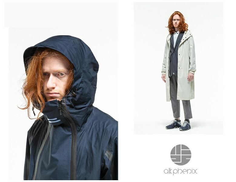 alk phenixアルクフェニックス