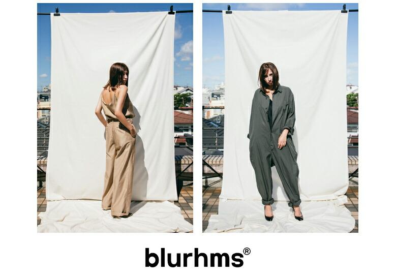 blurhmsブラームス
