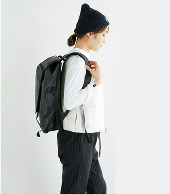 """THE NORTH FACE(ノースフェイス)メッセンジャーバックパック""""Hex Pack"""" nm81453"""
