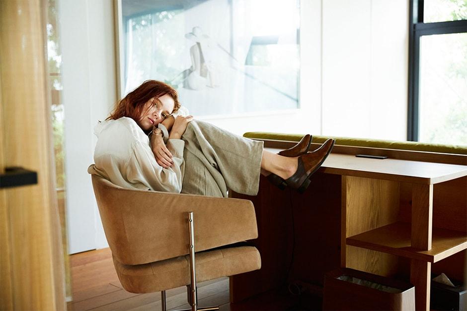 yuko imanishi+.ユウコイマニシプラス