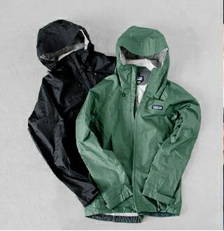 """patagonia(パタゴニア)<br>ウィメンズ・トレントシェル・ジャケット""""W's Torrentshell Jacket"""" 83807"""