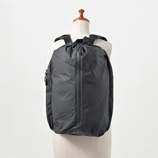 RAINS(レインズ) デイバッグ day-bag