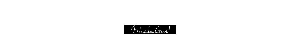 MARCHER(マルシェ) アバカマルチストライプ カゴトートバッグ m1103105