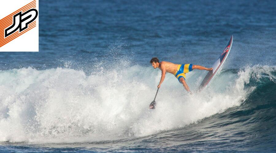 2018 SURF WIDE ASTイメージ
