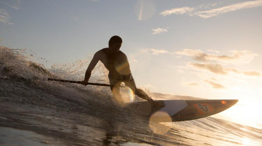 2018 SURF WIDE ASTイメージ2