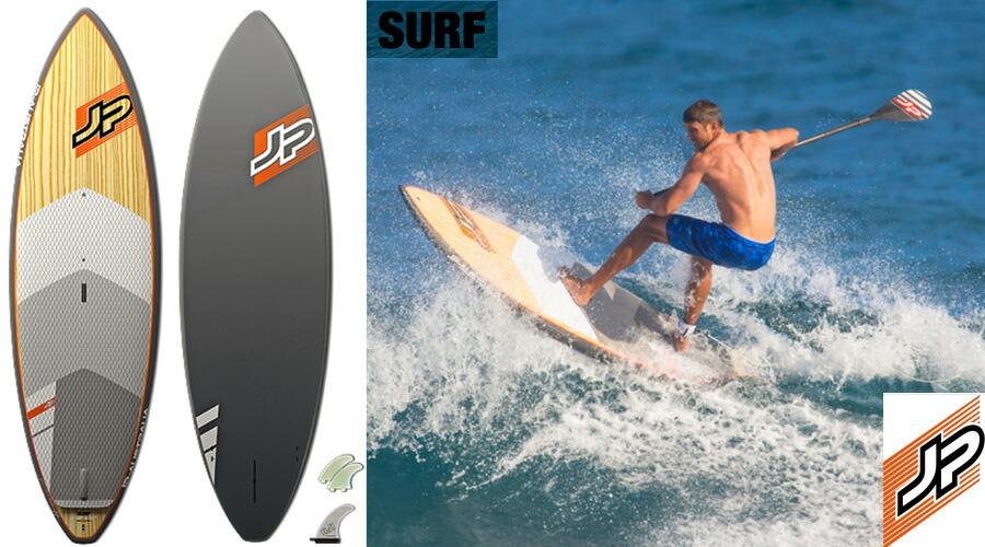 2018 SURFイメージ