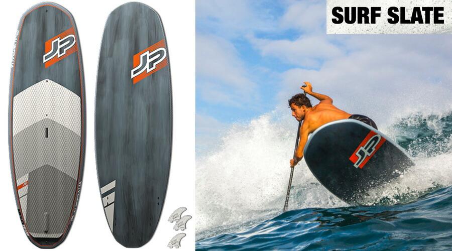 2018 SURF SLATEイメージ