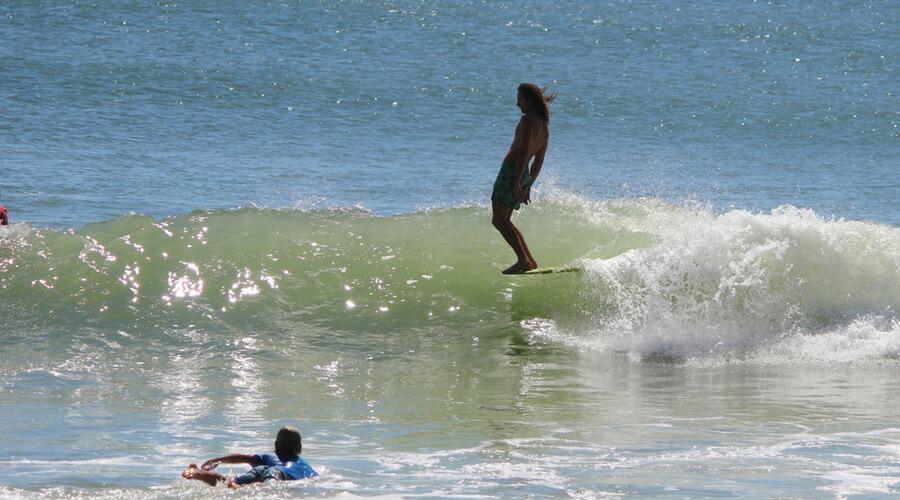 Fine Surfcraftイメージ
