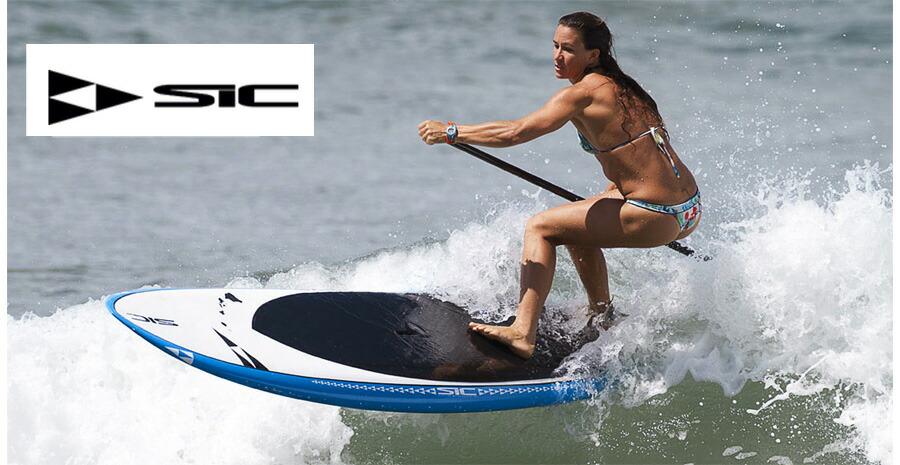 Surfサップイメージ