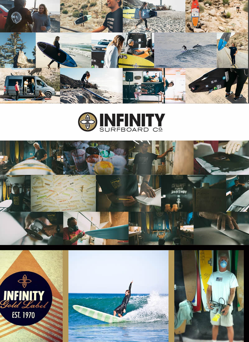 infinityブランド説明img1