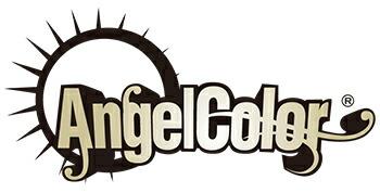 エンジェルカラー_logo