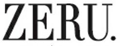 ゼル_logo