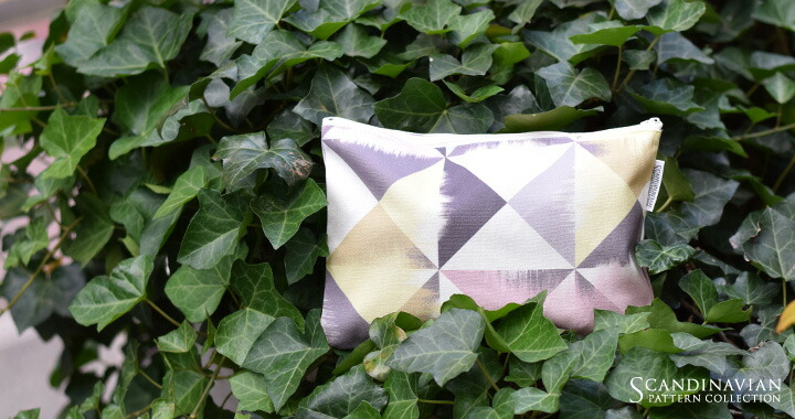 scandinavian pattern collection スカンジナビアンパターンコレクション