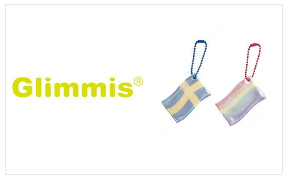北欧雑貨のarcostore  グリミス
