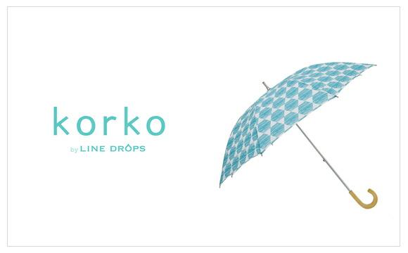 北欧雑貨のarcostore korko コルコ