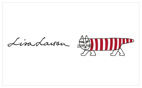 北欧雑貨のarcostore リサラーソン lisalarson