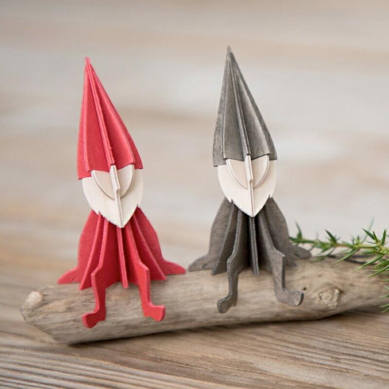 北欧雑貨 クリスマス ギフト プレゼント