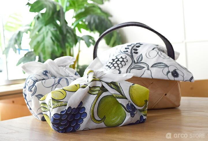 北欧デザイン 北欧雑貨 キッチンタオル kuovi