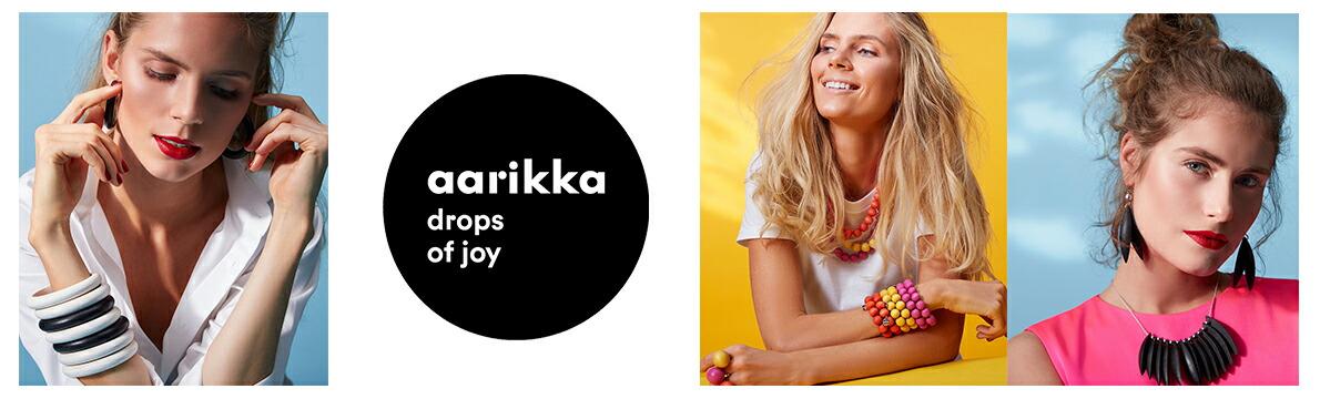 北欧デザイン 北欧雑貨・ギフトのアルコストア korko(コルコデザイン) 北欧デザインの晴雨兼用 日傘
