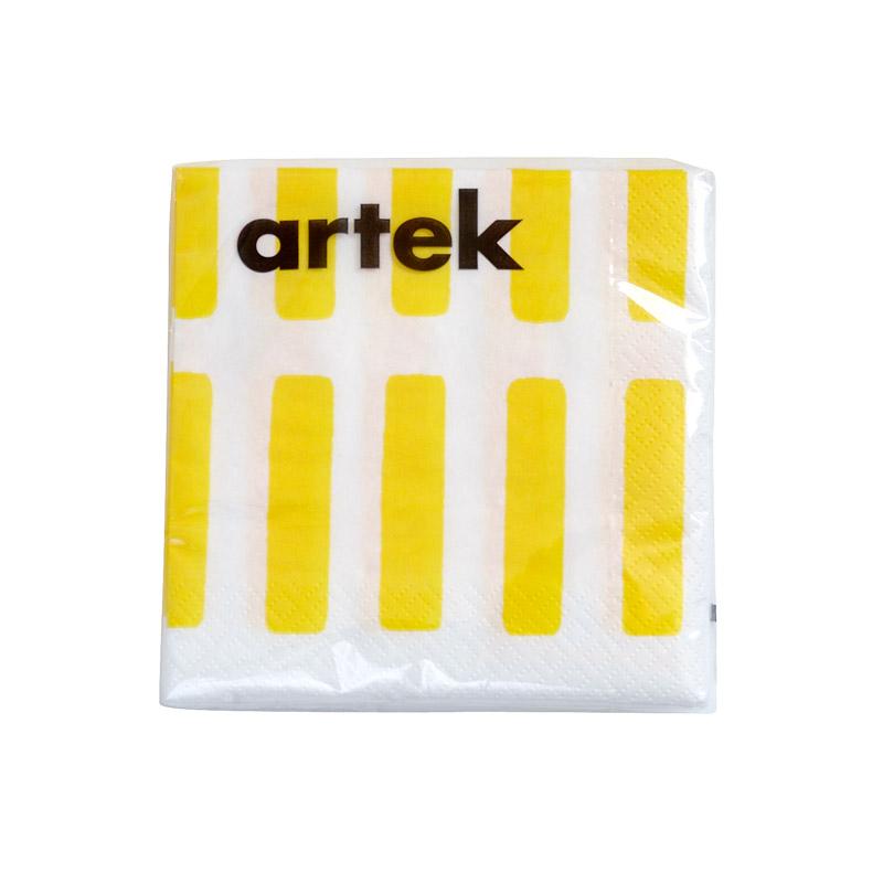 北欧雑貨 artek アルテック