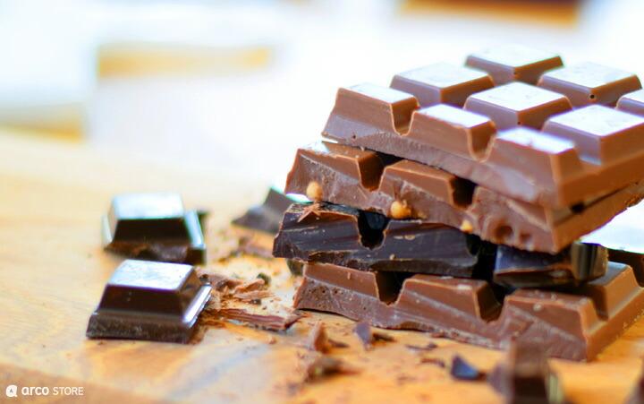 チョコレートkultasuklaa クルタスクラー ホワイトデーギフトにぴったり ミルクチョコ ダークチョコ シーソルト ビスケット