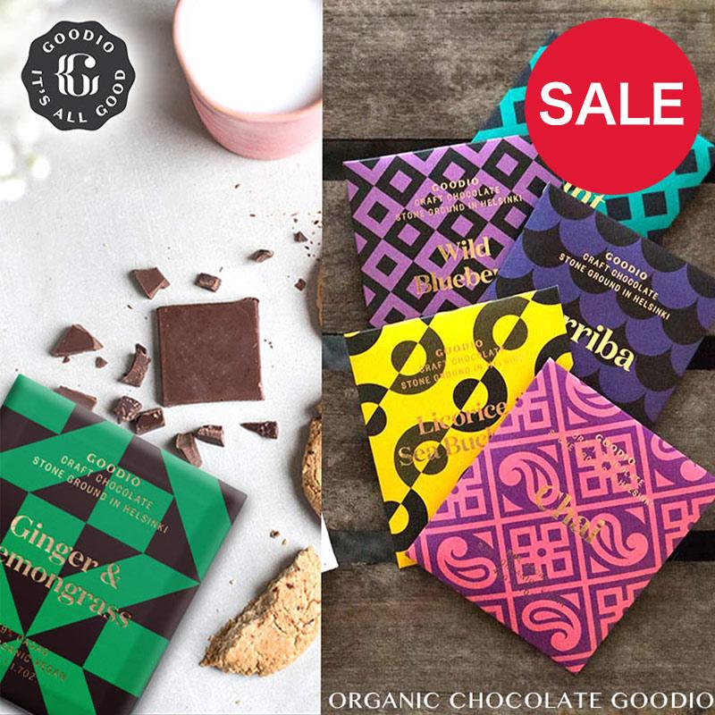 北欧雑貨 チョコレート セール