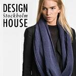 北欧雑貨・北欧デザイン ギフト デザインハウスストックホルム design house stockholm デザイン
