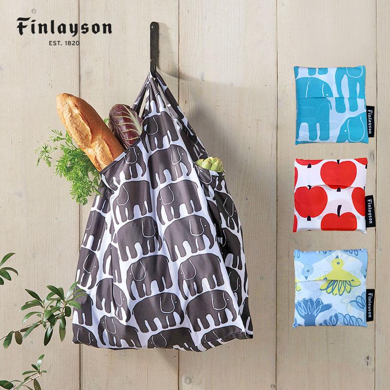 北欧雑貨・北欧デザイン 玄関マット Finlayson フィンレイソン
