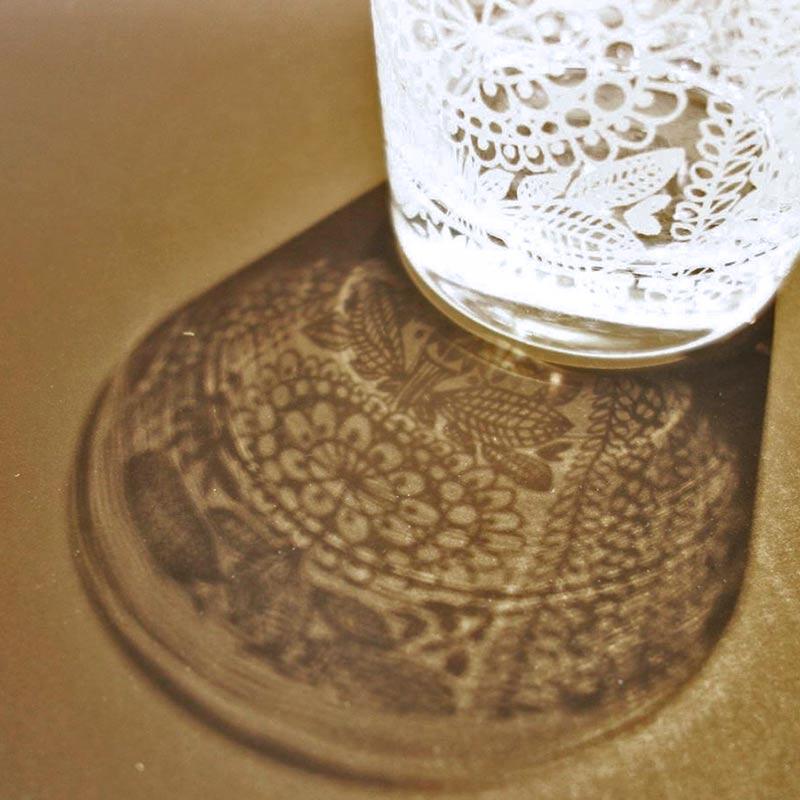 北欧雑貨 北欧デザイン アルコストア arcostore ガラスタンブラー コップ グラス フィンレイソン finlayson