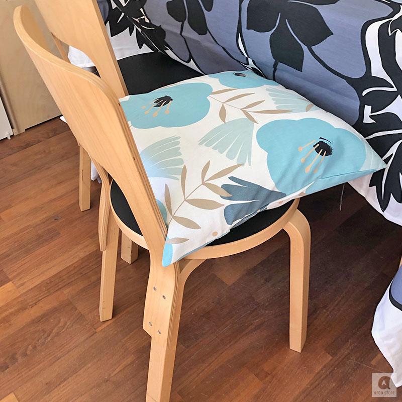 北欧雑貨 北欧デザインのアルコストア フィンレイソン Finlayson テーブルクロス テーブルウェア