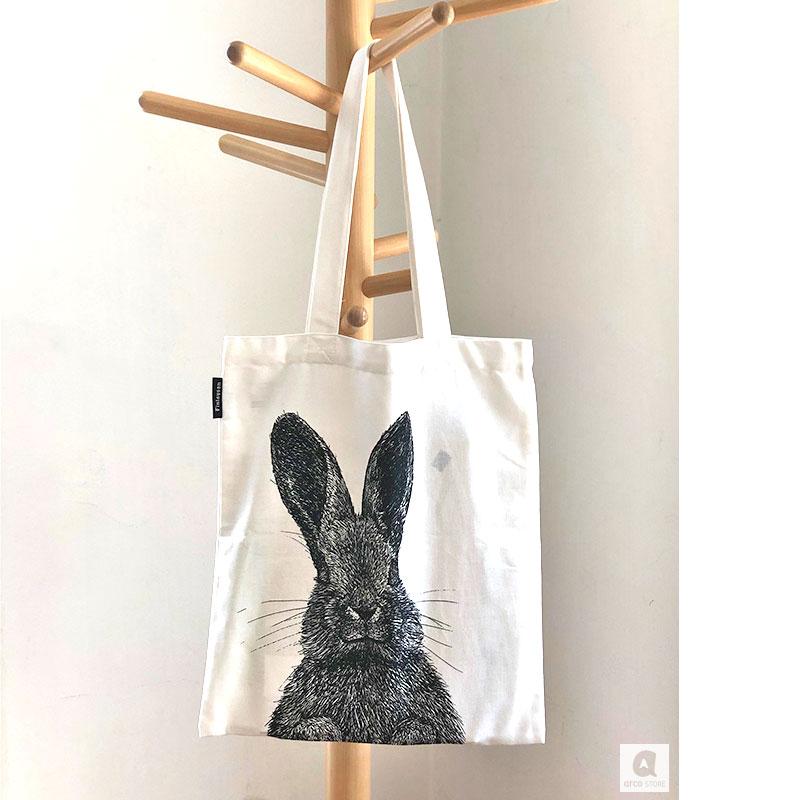 北欧雑貨 北欧デザインのアルコストア フィンレイソン Finlayson トートバッグ カバン 鞄 ファッション雑貨
