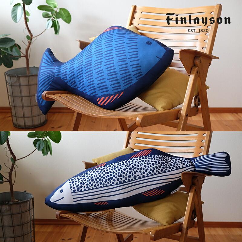 北欧雑貨・ギフト、出産祝い、プレゼントのarco STORE アウトレット 北欧デザイン フィンレイソン Finalyson 抱き枕 寝具