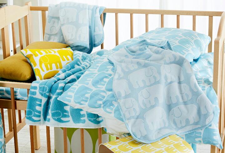 北欧デザイン 北欧雑貨 finlayson フィンレイソン ベビー 赤ちゃん 出産祝い