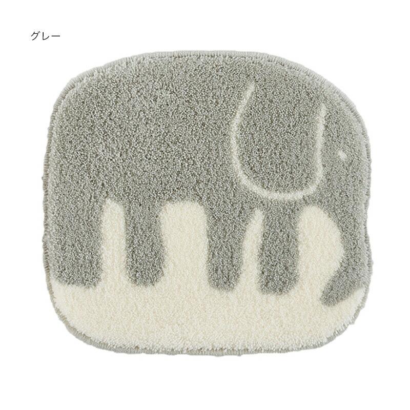 フィンレイソン アルコストア  北欧 インテリア チェア チェアパッド 椅子 イス 模様替え 象 ゾウ