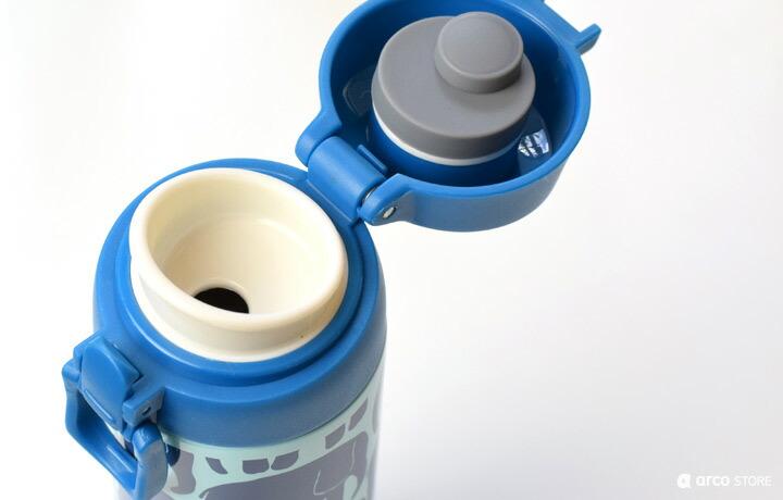 北欧デザイン Finlayson フィンレイソン ベネリック ボトル 水筒 お弁当