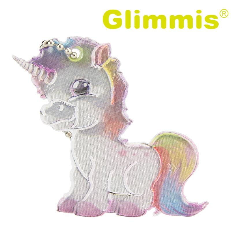 北欧雑貨・ギフト 出産祝い プレゼントに大人気 Glimmisグリミス