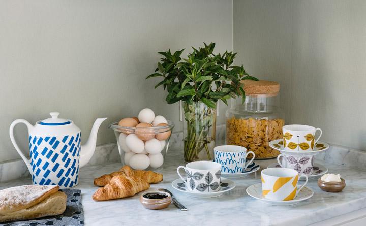 北欧雑貨 北欧食器 ハウスオブリュム HouseofRym 食器 カップ ポット おしゃれ お皿 コップ