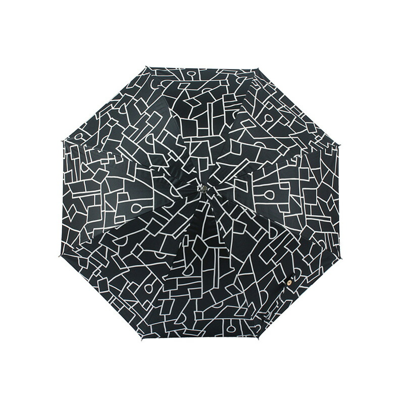 北欧デザイン 日傘 レイングッズ 北欧雑貨 korko コルコ 雨傘