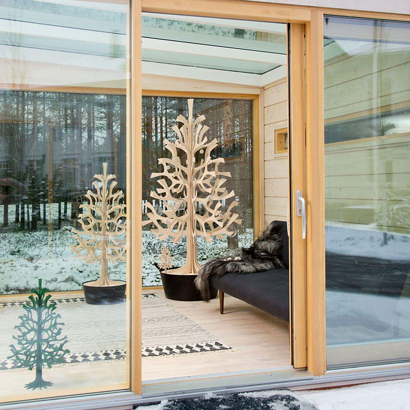Lovi ロヴィ クリスマスツリー