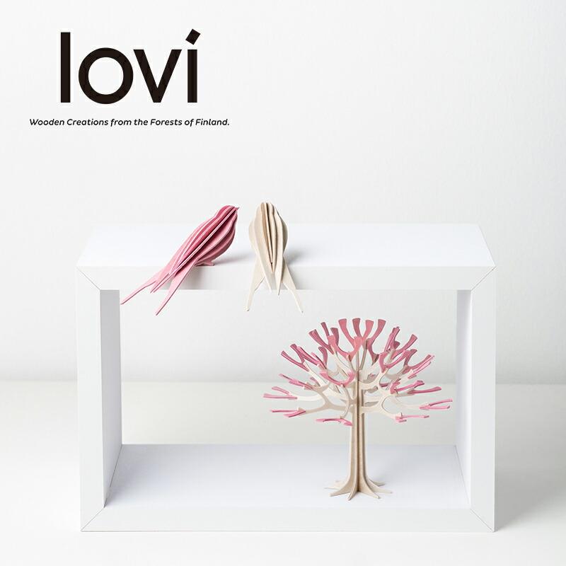 北欧雑貨・ギフト、出産祝い、プレゼントのarco STORE アウトレット lovi ロヴィ