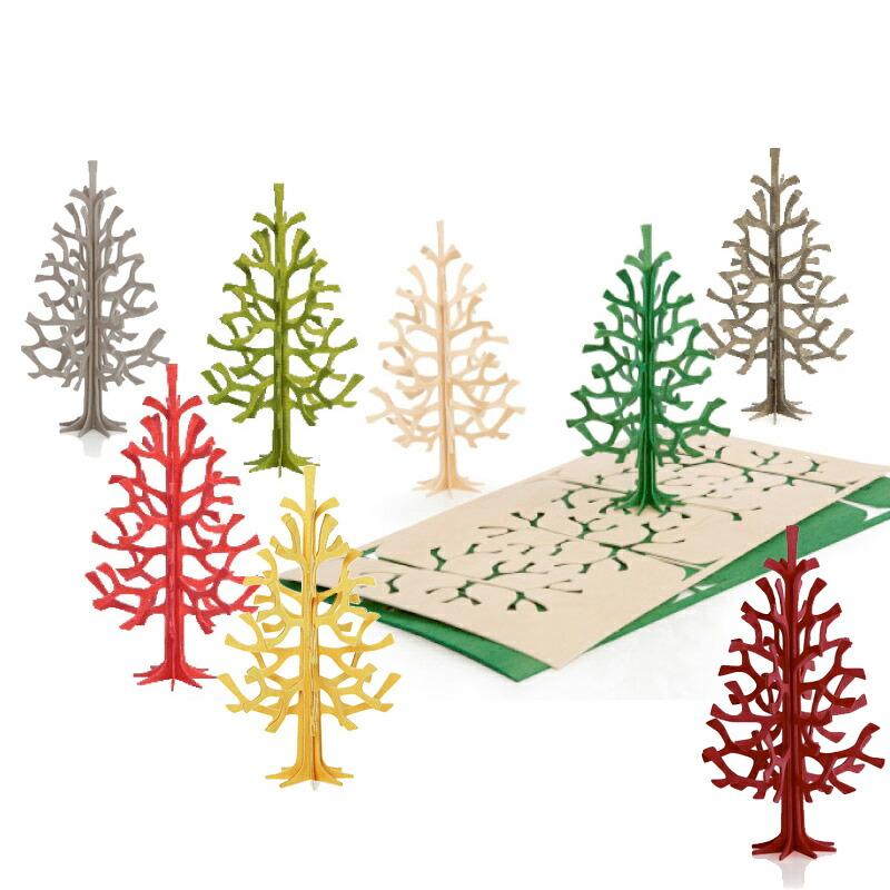 北欧雑貨・ギフト lovi クリスマスツリー