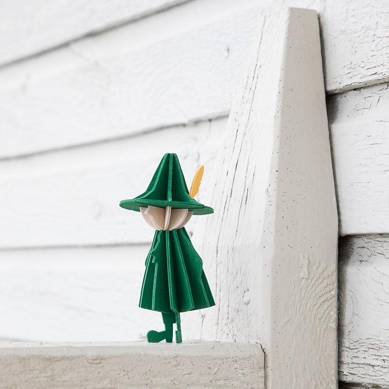 北欧雑貨のアルコストア arcostore lovi ロヴィ クリスマスツリー